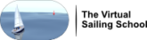 The Virtual Sailing School